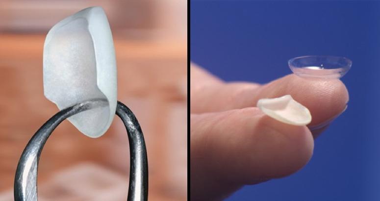 Odontología Adultos