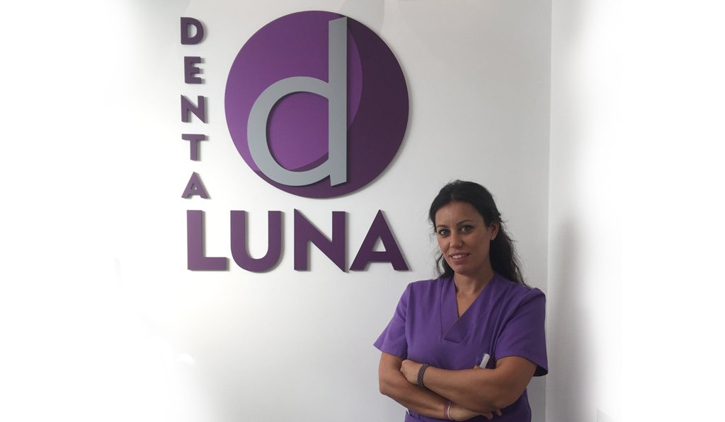 Esther Dental Luna